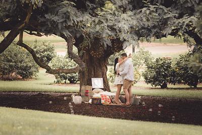 ND_She_Said_Yes_Wedding_Photography_Brisbane_0025