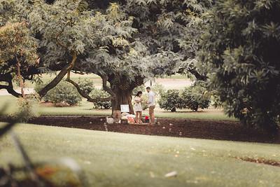 ND_She_Said_Yes_Wedding_Photography_Brisbane_0022