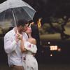ND_She_Said_Yes_Wedding_Photography_Brisbane_0207