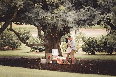 ND_She_Said_Yes_Wedding_Photography_Brisbane_0028