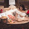 ND_She_Said_Yes_Wedding_Photography_Brisbane_0127