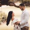 ND_She_Said_Yes_Wedding_Photography_Brisbane_0137