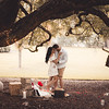 ND_She_Said_Yes_Wedding_Photography_Brisbane_0131