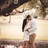 ND_She_Said_Yes_Wedding_Photography_Brisbane_0136