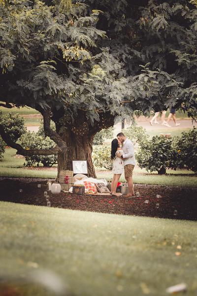 ND_She_Said_Yes_Wedding_Photography_Brisbane_0006
