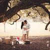 ND_She_Said_Yes_Wedding_Photography_Brisbane_0130