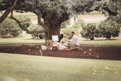 ND_She_Said_Yes_Wedding_Photography_Brisbane_0035