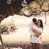 ND_She_Said_Yes_Wedding_Photography_Brisbane_0139