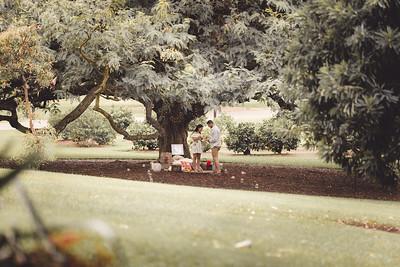 ND_She_Said_Yes_Wedding_Photography_Brisbane_0020