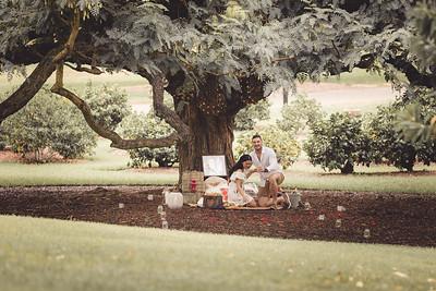 ND_She_Said_Yes_Wedding_Photography_Brisbane_0039