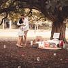 ND_She_Said_Yes_Wedding_Photography_Brisbane_0048