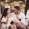ND_She_Said_Yes_Wedding_Photography_Brisbane_0142