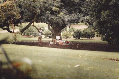 ND_She_Said_Yes_Wedding_Photography_Brisbane_0001