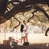 ND_She_Said_Yes_Wedding_Photography_Brisbane_0133
