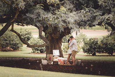 ND_She_Said_Yes_Wedding_Photography_Brisbane_0026