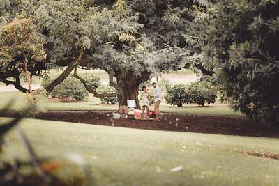 ND_She_Said_Yes_Wedding_Photography_Brisbane_0024