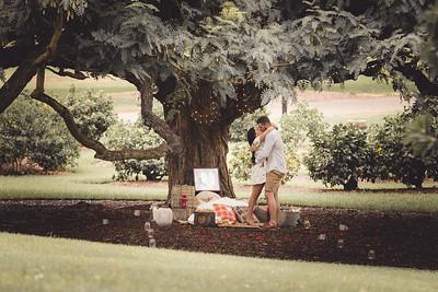 ND_She_Said_Yes_Wedding_Photography_Brisbane_0027