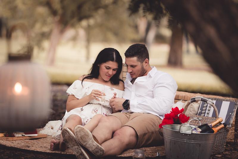ND_She_Said_Yes_Wedding_Photography_Brisbane_0143