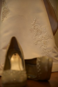 Nogle Wedding 15