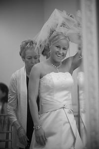 Nogle Wedding 141