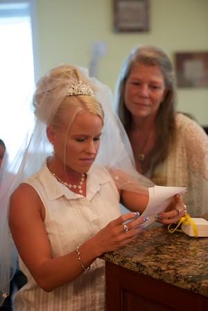 Nogle Wedding 62