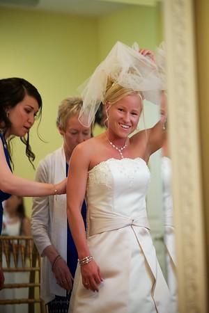 Nogle Wedding 142