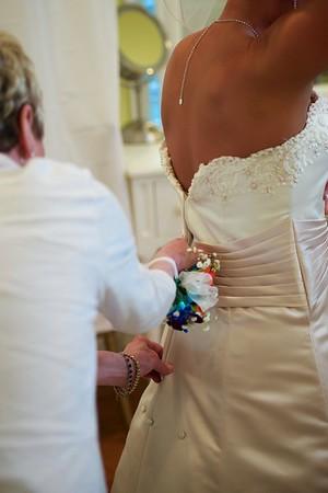 Nogle Wedding 132