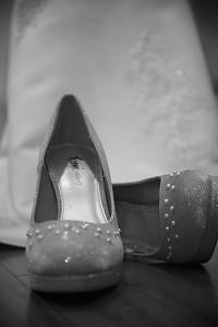 Nogle Wedding 13