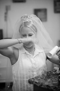 Nogle Wedding 58