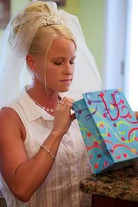 Nogle Wedding 53