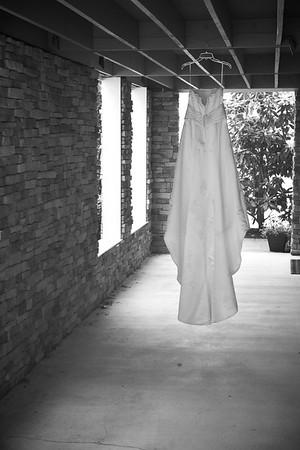 Nogle Wedding 28