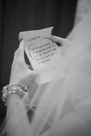 Nogle Wedding 69