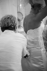 Nogle Wedding 131