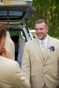 Nogle Wedding 122