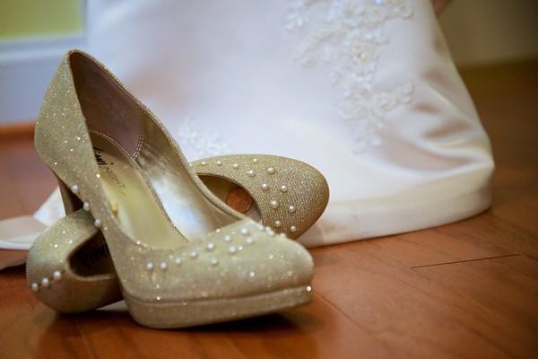 Nogle Wedding 12