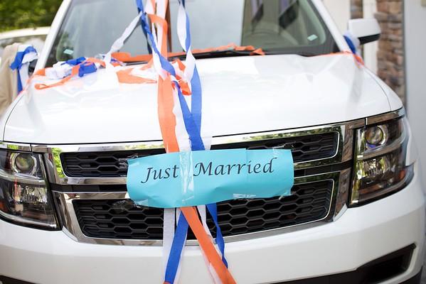 Nogle Wedding 117