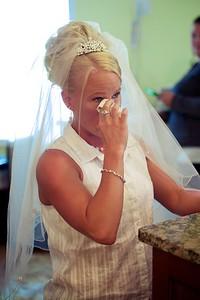 Nogle Wedding 63