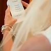 Nogle Wedding 68