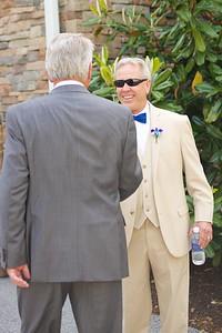 Nogle Wedding 123