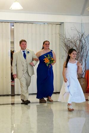 Nogle Wedding 661