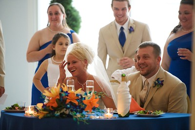 Nogle Wedding 750