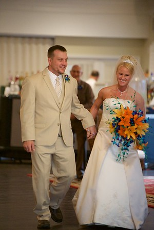 Nogle Wedding 695