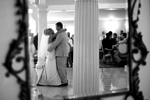 Nogle Wedding 721