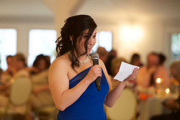 Nogle Wedding 753