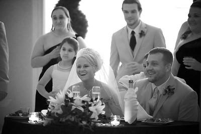 Nogle Wedding 751