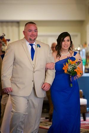 Nogle Wedding 653