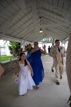 Nogle Wedding 192
