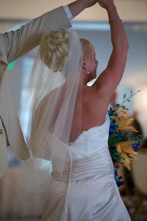 Nogle Wedding 701