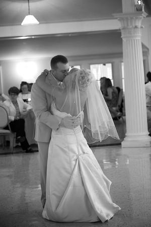 Nogle Wedding 732