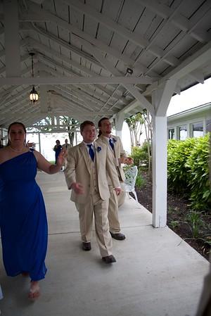 Nogle Wedding 193